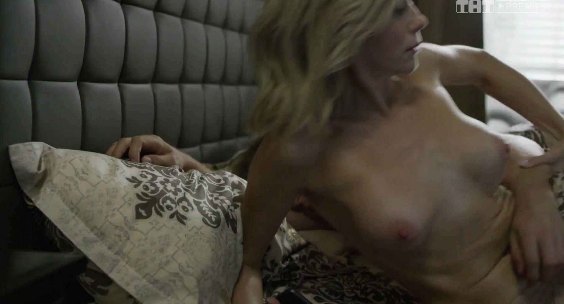 Russian actress anna nevskaya nude picture scenes