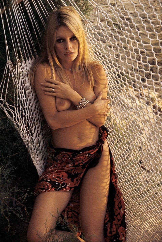 Brigitte bardot nude photos naked sex pics