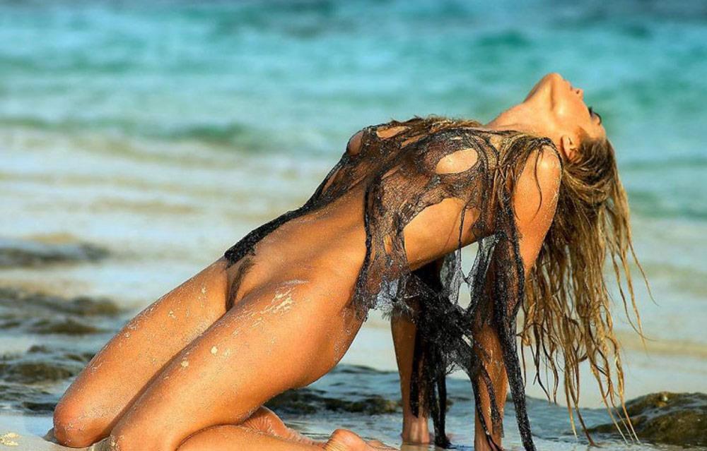 Denise Richards Hot Naked Porn Sex