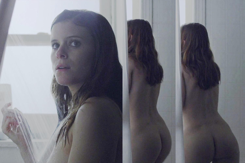 Kate Bock Full Nude Gallery Leak Set Free