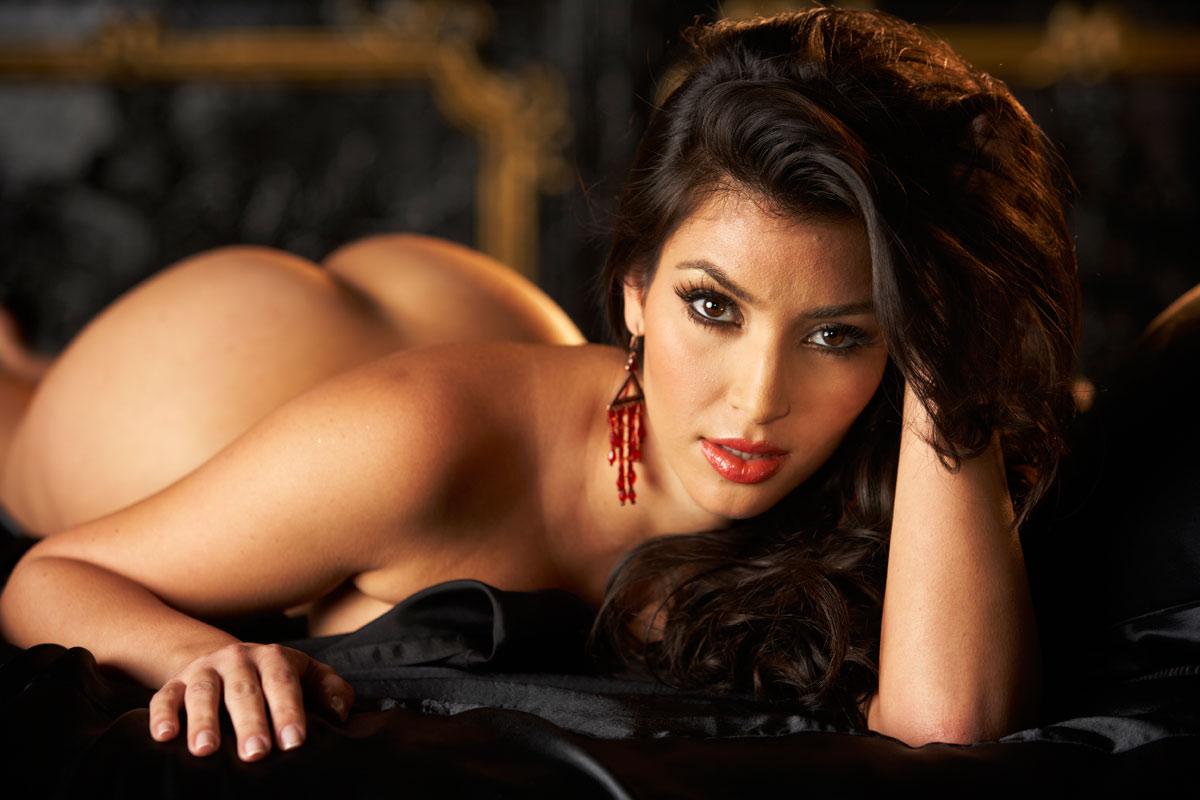 Kim kardashian topless erotic photos of celebrities and sexy actresses