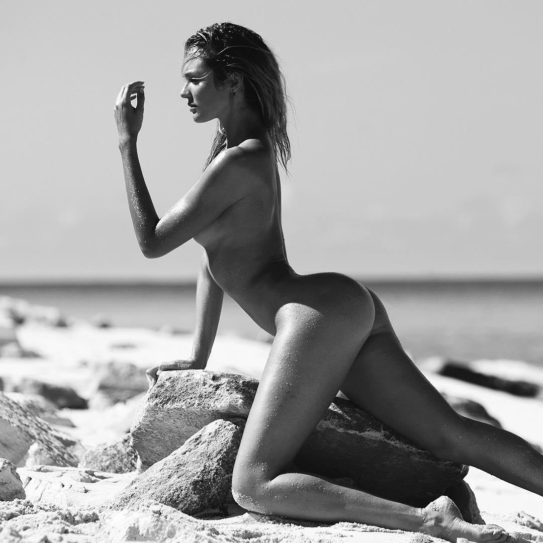 Nude photos tmz magazine