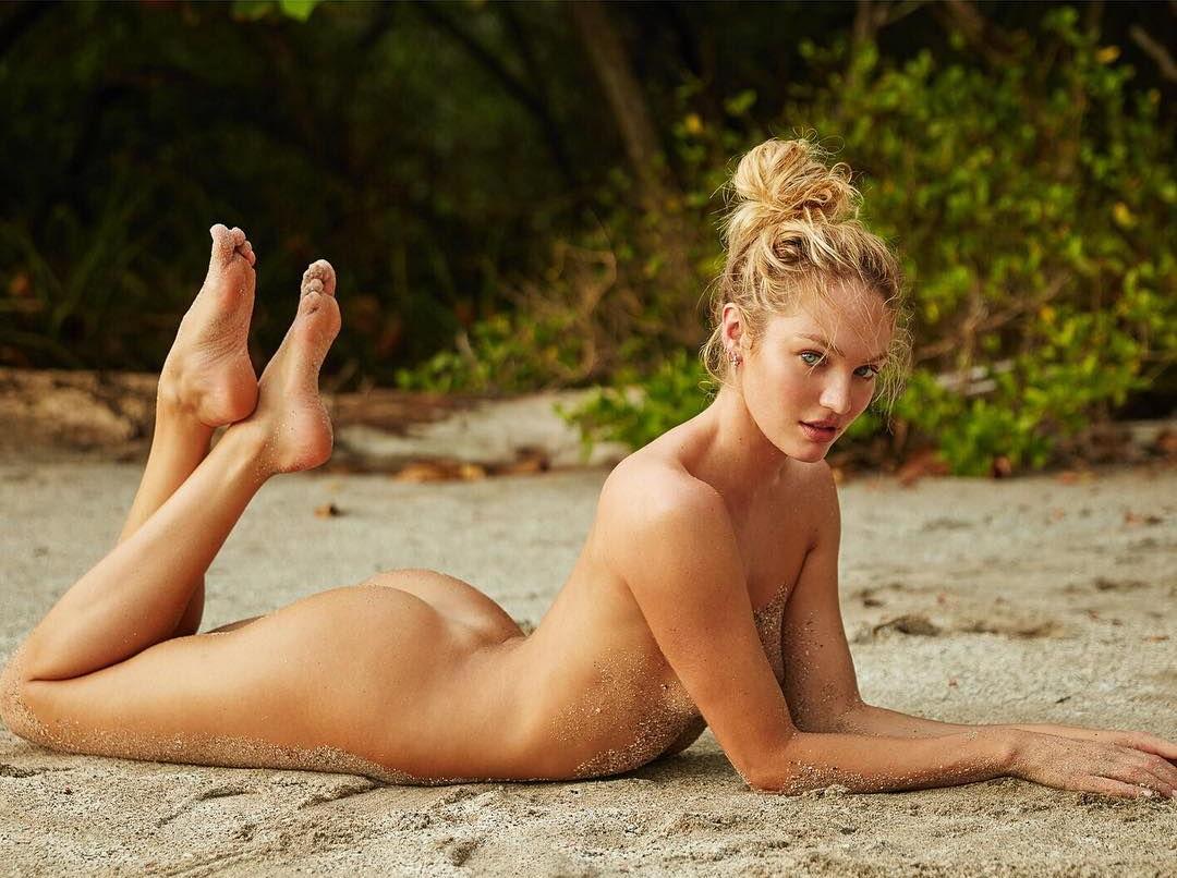 Secret Girls Naked