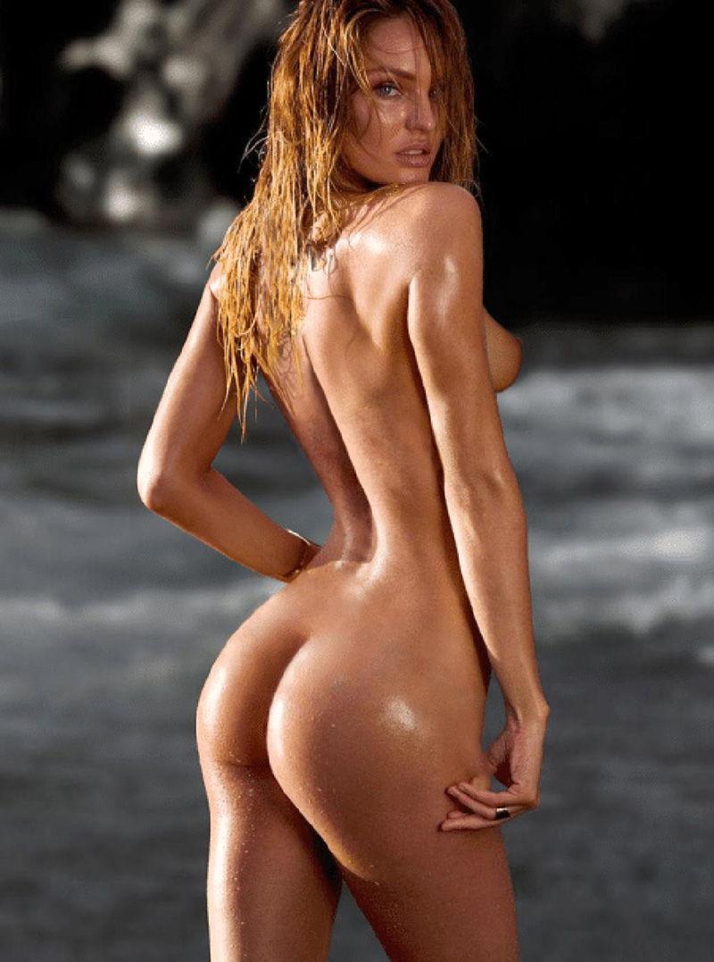 Victoria secret wife nudes